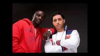 download lagu Colby O'donis-what You Got Ft Akon gratis