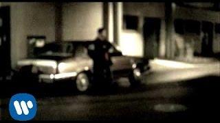 Watch Alejandro Sanz He Sido Tan Feliz Contigo video