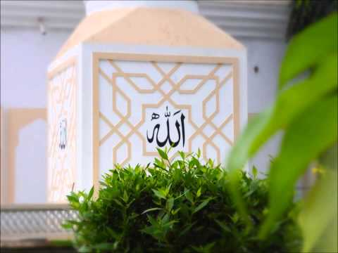 Beautiful Recitation In Fajr Prayer At Bait-ul-mukarram (with Qunoot-e-nazila) video