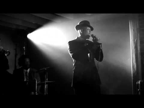 MED feat. Talib Kweli - Classic