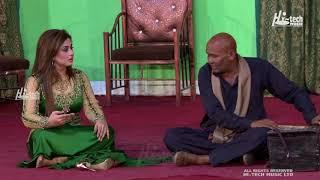 HASEENO KA MELA (PROMO) 2018 NEW PAKISTANI COMEDY STAGE DRAMA (PUNJABI) - HI-TECH MUSIC