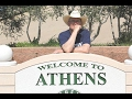 Athens, Texas, Past and Present xvid