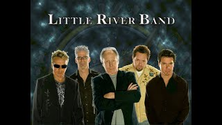 Watch Little River Band How Many Nights video