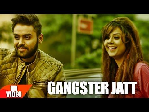 Gangster Jatt (Full Video) | Karan Sra | Beat Minister | Speed Records