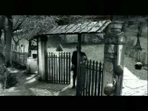 Irakliy Pirckhalava - Saqartvelo (music video)