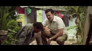 TAMAAR PATAAR OFFICIAL TRAILER HD 1080p