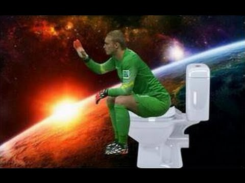 Brazil vs Netherlands 2014 0-3 : Top MEMEs Of The third-place Game