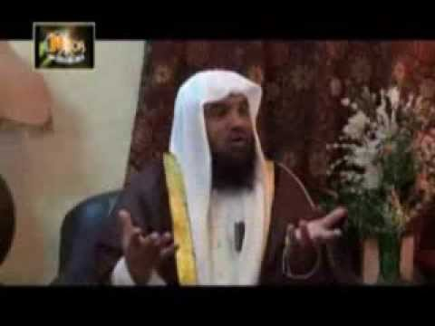 Meraj Rabbani 2014 New Bayan Salafi Bhay Zaroor Dekhe .best Beautiful Must Visit video