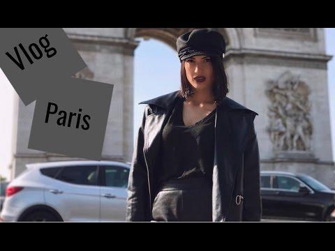 Парижское Настроение