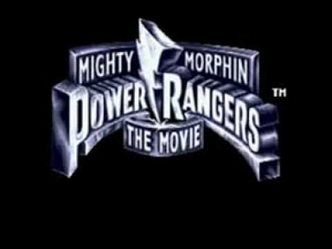 Mighty Morphin Power Ranger Tv Show Theme And Movie Theme Song(1).3gp.mp4 video