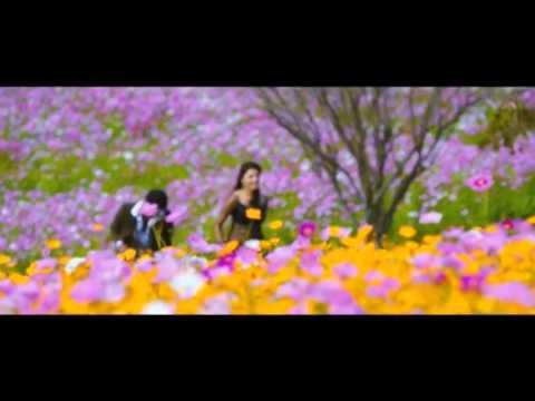 Kandaangi Kandaangi, Jilla   (Vijay, Mohanlal, Kajal)