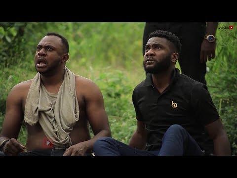 Star Girl Latest Yoruba Movie 2018 Drama Starring Odunlade Adekola | Temitope Solaja thumbnail