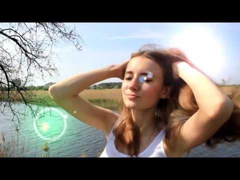 Vlog: Пасха, отдых на природе, готовим вкусный шашлык | ЧАСТЬ 2