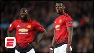 The latest on Pogba's Man United exit, plus Roberto Martinez sounds off on Lukaku transfer | ESPN FC
