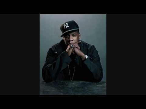 Jay-Z Jigga What (Instrumental)