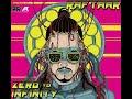 Raftaar - Jean Teri Ft. Jaz Dhami, Deep Kalsi (Zero To Infinity)