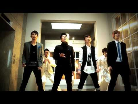 2am - Even If I Die I Cant Let You Go