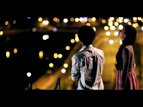 [Phim ngắn] Sài Gòn, Em Yêu Chị (Saigon, I Love You) - MoWo