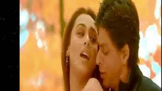 Tumhi Dekho Na Original & Lyrics