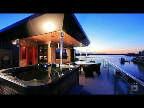 15 Queen Anne Court  Sovereign Island (NEO Property)