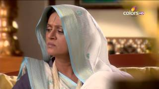 Uttaran - ???? - 21st August 2014 - Full Episode(HD)