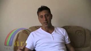 Intervista me karateistin Bekim Nuhia