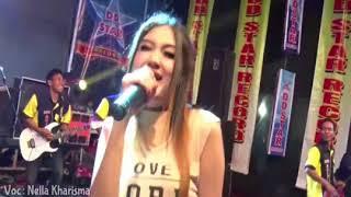 download lagu Nella Kharisma   Akad Payung Teduh Versi Koplo gratis