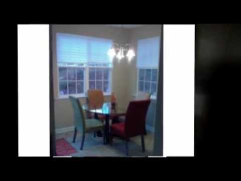 27703 Durham NC Homes for Sale - Short Sale