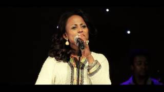 Eden Hailu Maleda maleda mezmur 2016