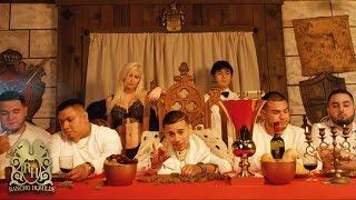 Download Song Fuerza Regida - El Dinero Los Cambio [Official Video] Free StafaMp3