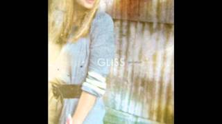 Watch Gliss Sleep video