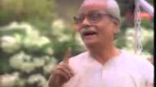 Old Indian Ads -Indian TV Classic Parle G Dadaji Commercial