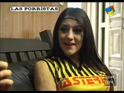 Andrea rincon webcam