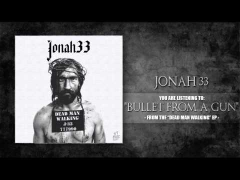 Jonah33 - Who Am I