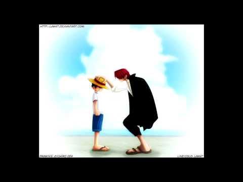 One Piece Sound Effects - Flashback V2 video