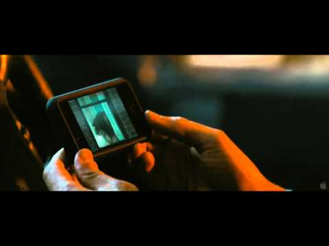 Dead Man Down, 2013   Official trailer HD 1080p]