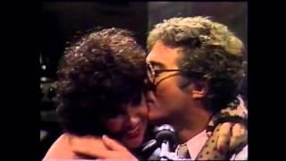 Watch Randy Newman My Hero video