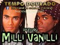 Milli Vanilli - The best of Milli Vanilli