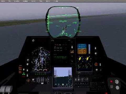 HOME OF MATS  The most comprehensive Grumman F14
