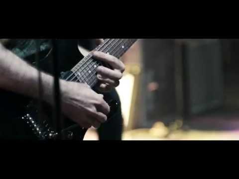 BIKINI - Az Őrtoronyból (koncertfelvétel, 2015.05.29. Barba Negra Track)