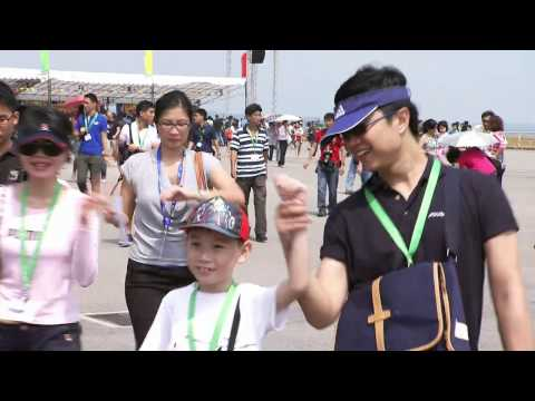 Singapore Airshow 2014 - Preview