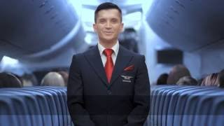 Delta Global Safety Video
