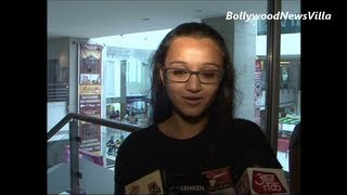 Aashiqui.in - AASHIQUI 2 Public Review | Aditya Roy Kapur, Shraddha Kapoor.