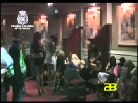 anuncios prostitutas en almeria reus prostitutas
