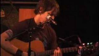 Watch Elliott Smith See You Later video