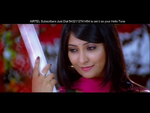 Dilwala Kannada Movie Songs | Yere Yere Full Video Song [hd] video