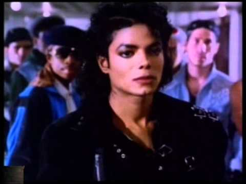 Michael Jackson say say say Hi Tack Remix. Music Videos