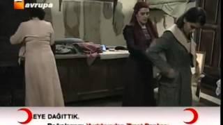 Karayilan with English Subtitles Episode 01