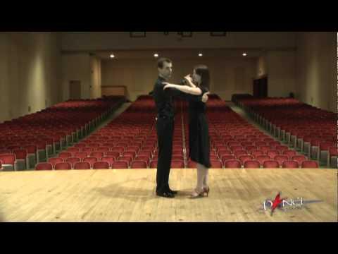 Hqdefault on Basic Ballroom Dance Steps