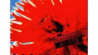 Watch Marlene Kuntz Canzone Di Domani video